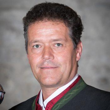 Roland Hohenrainer
